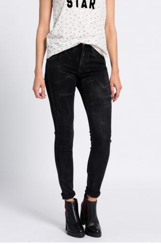 Calvin Klein Jeans - Džíny Sculpted