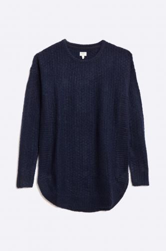 Pepe Jeans - Dětský svetr