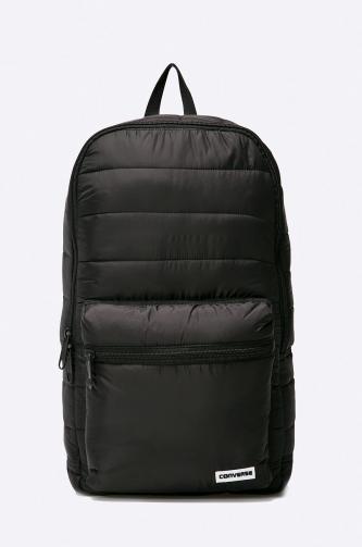 Converse - Batoh Packable