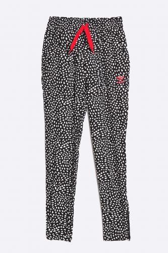 adidas Originals - Dětské kalhoty 134-170 cm