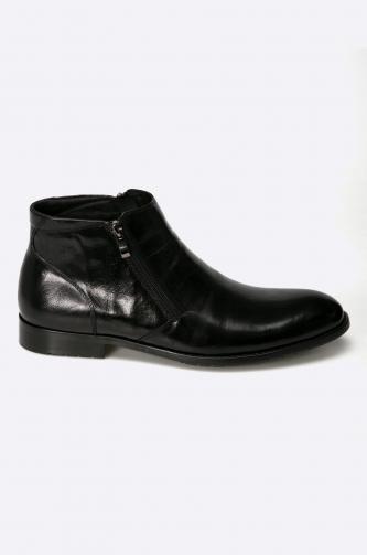 Bayla - Kotníkové boty