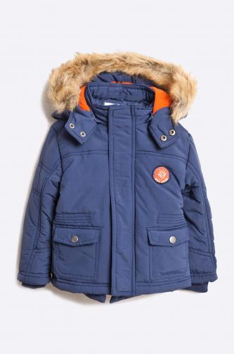 Blue Seven - Dětská bunda 92-128 cm