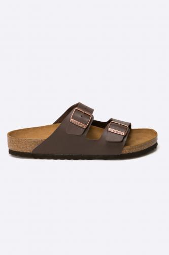 Birkenstock - Pantofle