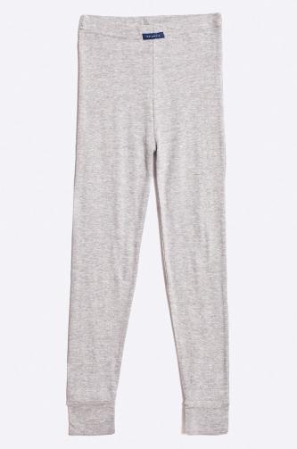 Atlantic - Dětské podvlékací kalhoty 110-152 cm