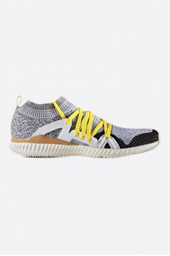 adidas by Stella McCartney - Boty Crazymove Bounce