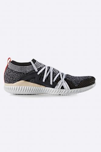 adidas by Stella McCartney - Boty AQ2703