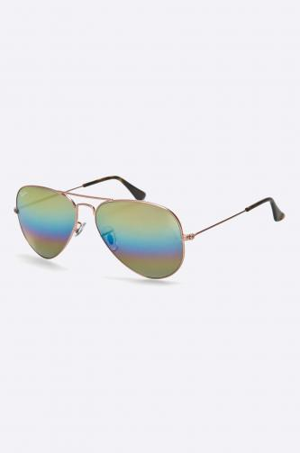 Ray-Ban - Brýle RB3025.9020C4