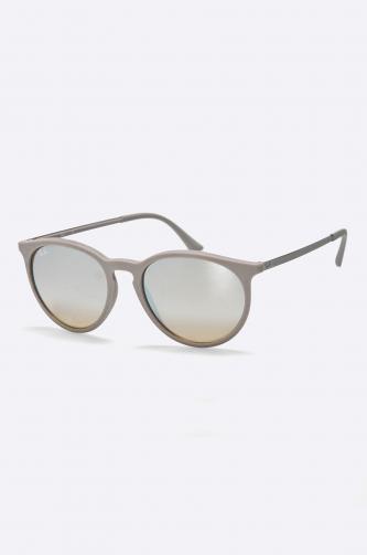 Ray-Ban - Brýle RB4274.6262B8