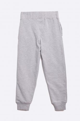 4F - Dětské kalhoty 128-158 cm