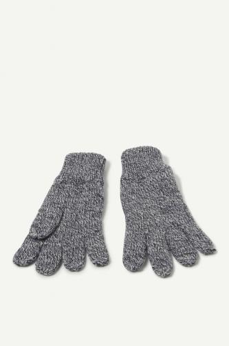 Tape a l'oeil - Dětské rukavice Halphonso 86-164 cm