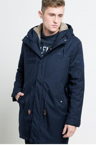 adidas Originals - Parka