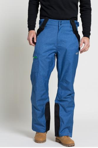 4F - Snowboardové kalhoty