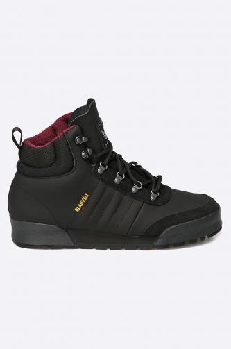 adidas Originals - Boty Jake Boot 2.0