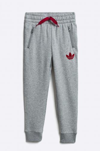 adidas Originals - Dětské kalhoty 122-164 cm