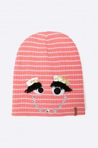 Barts - Dětská čepice