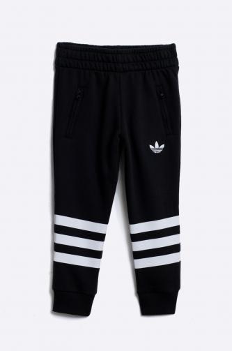 adidas Originals - Dětské kalhoty 110-164cm