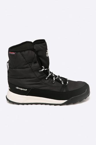 adidas Performance - Sněhule