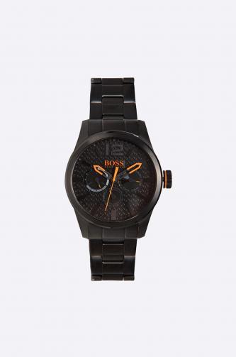 Boss Orange - Hodinky 1513239
