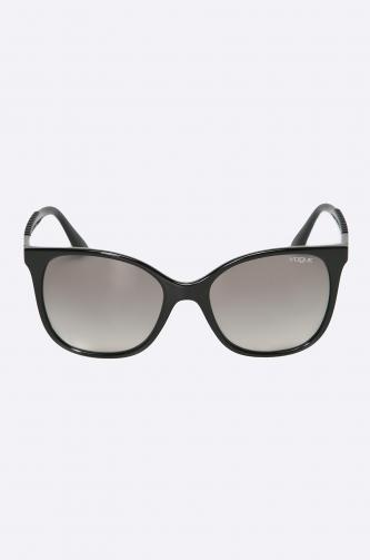 Vogue Eyewear - Brýle VO5032S.W44/11