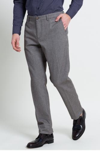 Trussardi - Kalhoty