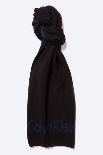 Calvin Klein Jeans - Šála
