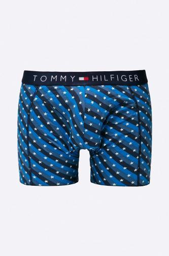Tommy Hilfiger - Boxerky (2-pak)