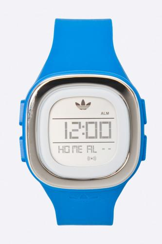 adidas Originals - Hodinky ADH3034