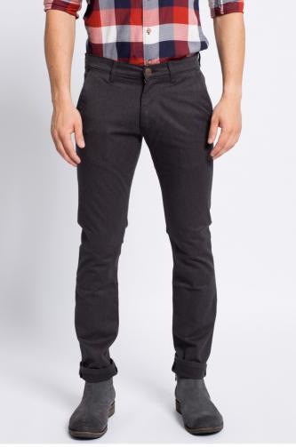 Wrangler - Kalhoty