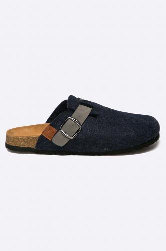Gioseppo - Pantofle Master