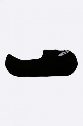 adidas Originals - Kotníkové ponožky