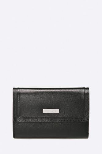 Gino Rossi - Kožená peněženka