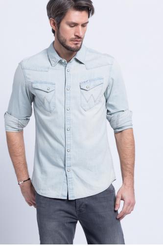 Wrangler - Košile