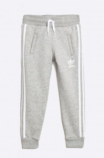 adidas Originals - Dětské kalhoty 110-164 cm