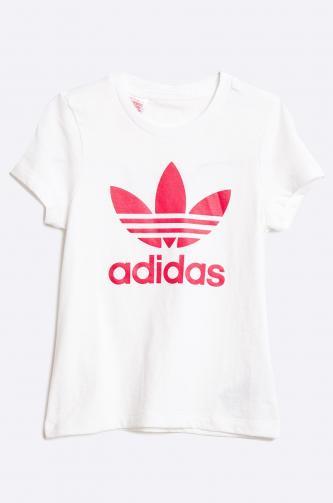 adidas Originals - Dětský top 110-170 cm