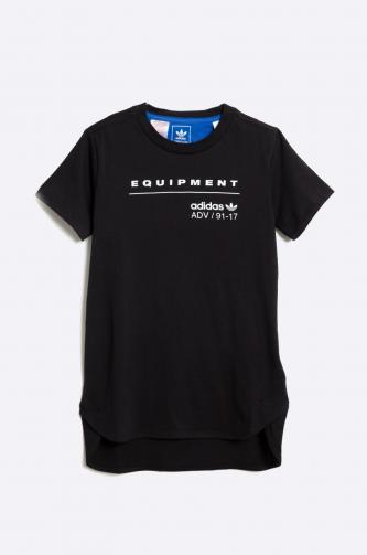 adidas Originals - Dětské tričko 140-176 cm