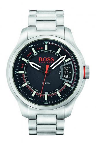 Boss Orange - Hodinky 1550004