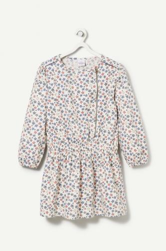 Tape a l'oeil - Dívčí šaty 86-152 cm