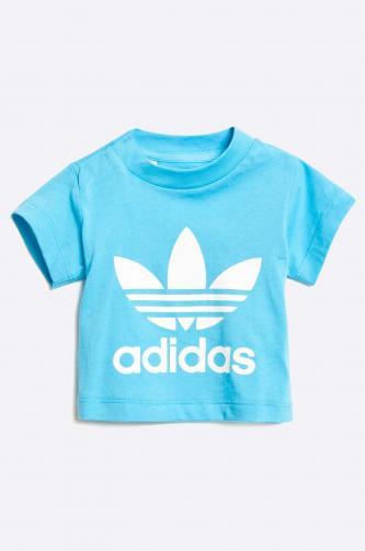 adidas Originals - Dětské tričko 62-98 cm