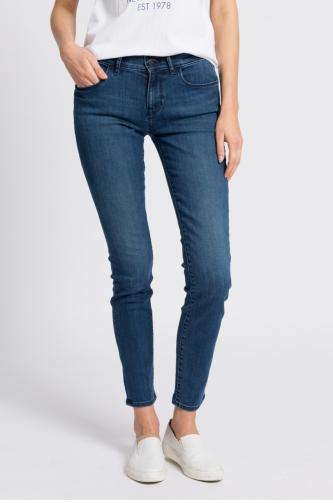 Calvin Klein Jeans - Džíny
