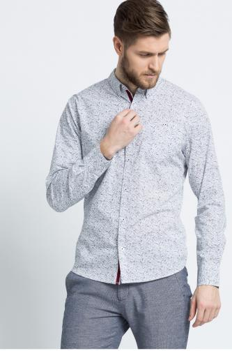 Medicine - Košile Modern Staples