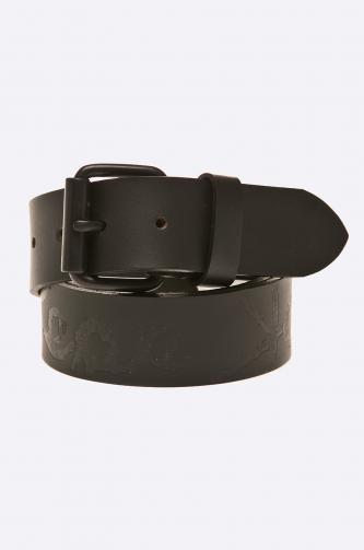 Pepe Jeans - Kožený pásek