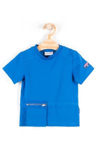 Coccodrillo - Dětské tričko 86-116 cm