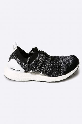 adidas by Stella McCartney - Boty Ultra Boost X
