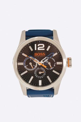 Boss Orange - Hodinky 1513250