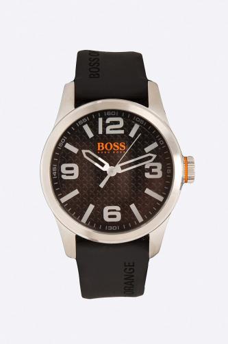 Boss Orange - Hodinky 1513350