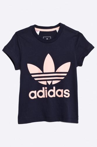 adidas Originals - Dětský top 110-164 cm