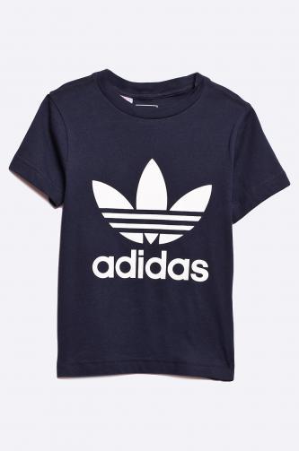 adidas Originals - Dětské tričko 116-164 cm