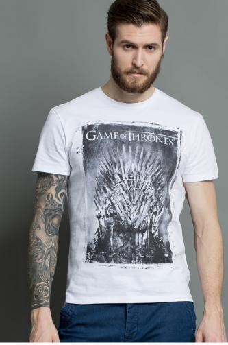 Medicine - Tričko Game of Thrones