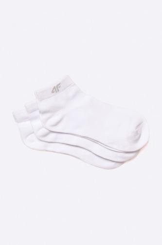 4F - Ponožky (3 pak)