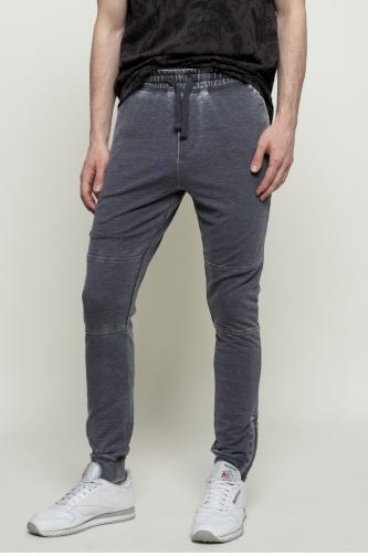 Blend - Kalhoty
